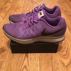 NIKE Zoom Pegasus 31 Women's Running Shoes